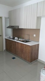 Mutiara Ville Fully Furnished Entire Unit