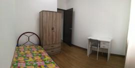 Landmark Residence 1 Small Room