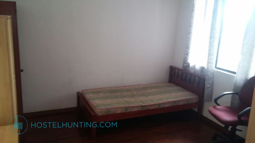Cyber heights villa small room for rent selangor room for rent hostelhunting - Small space to rent photos ...