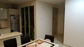 Glomac Damansara Fully Furnished Entire Unit