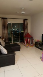 Unit for rent @ Glomac Damansara