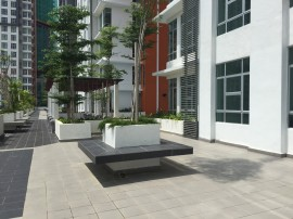 Cyberjaya The ARC Entire unit 7
