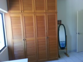 Desa Kiara Master Room For Rent