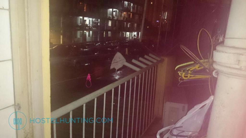 Sri Petaling, Shared MIDDLE ROOM MIDDLE ROOM