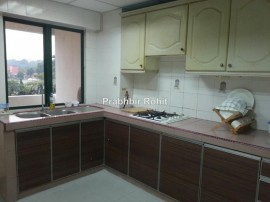 Desa Kiara Entire Unit For Rent