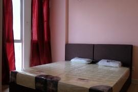 Menara Rajawali Master Room
