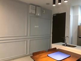 H2O Small Room