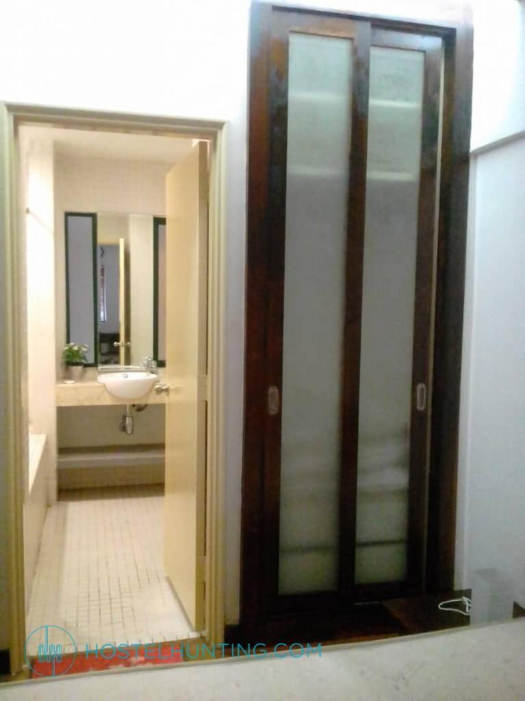 10 Semantan Suites Room 1 Pusat Bandar Damansara