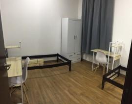 Landmark Residence 1 Middle Room