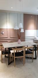 LiveIn @ Sky Suites, KLCC Master Bedroom
