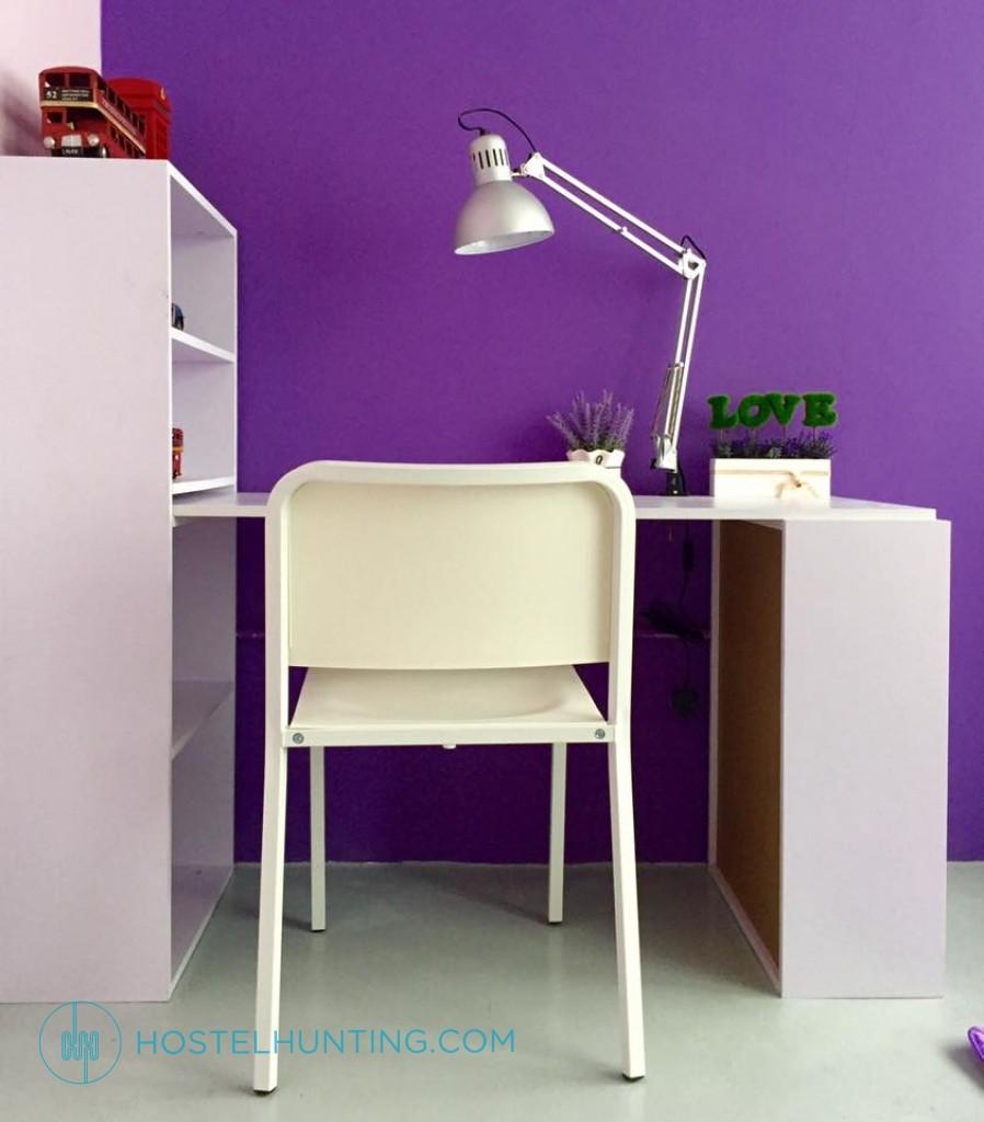Single Room For Rent In Kota