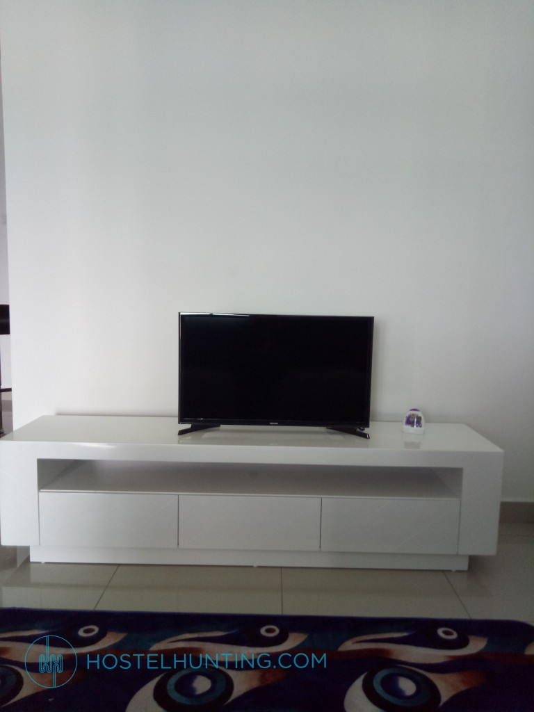 Room For Rent Cyberjaya