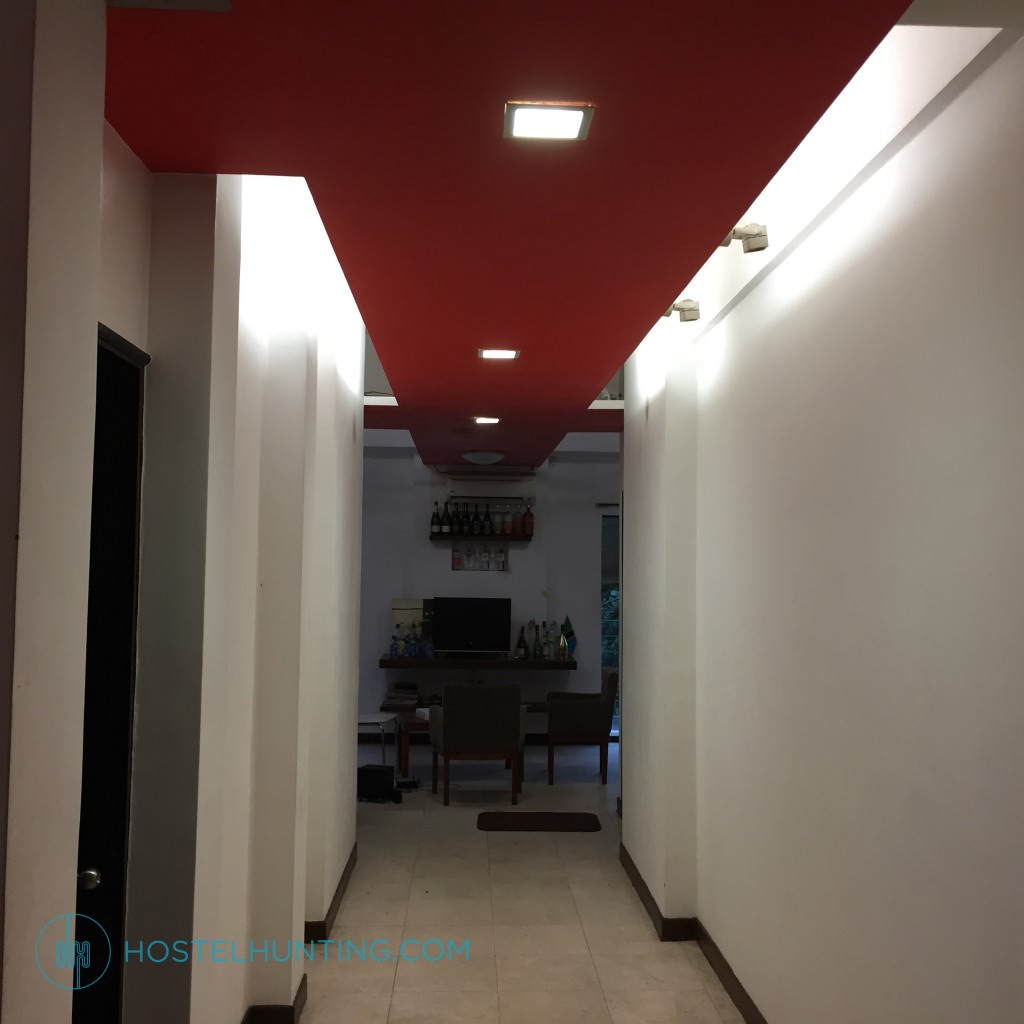 10 Semantan Master Room For Rent Pusat Bandar Damansara