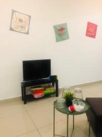 DK Senza Middle Room
