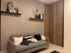 Landmark Residence 2 Small Room
