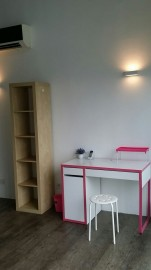 The Place Fully Furnished Duplex Studio