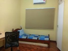 Tiara Damansara Petaling Jaya For Rent Middle room