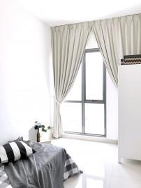 Damen Residency Small Room