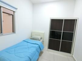 Damen Small Room