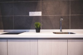 Citizen Small Room