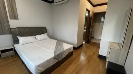 . Master Room