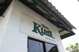 Desa Kiara Condominium Entire Unit