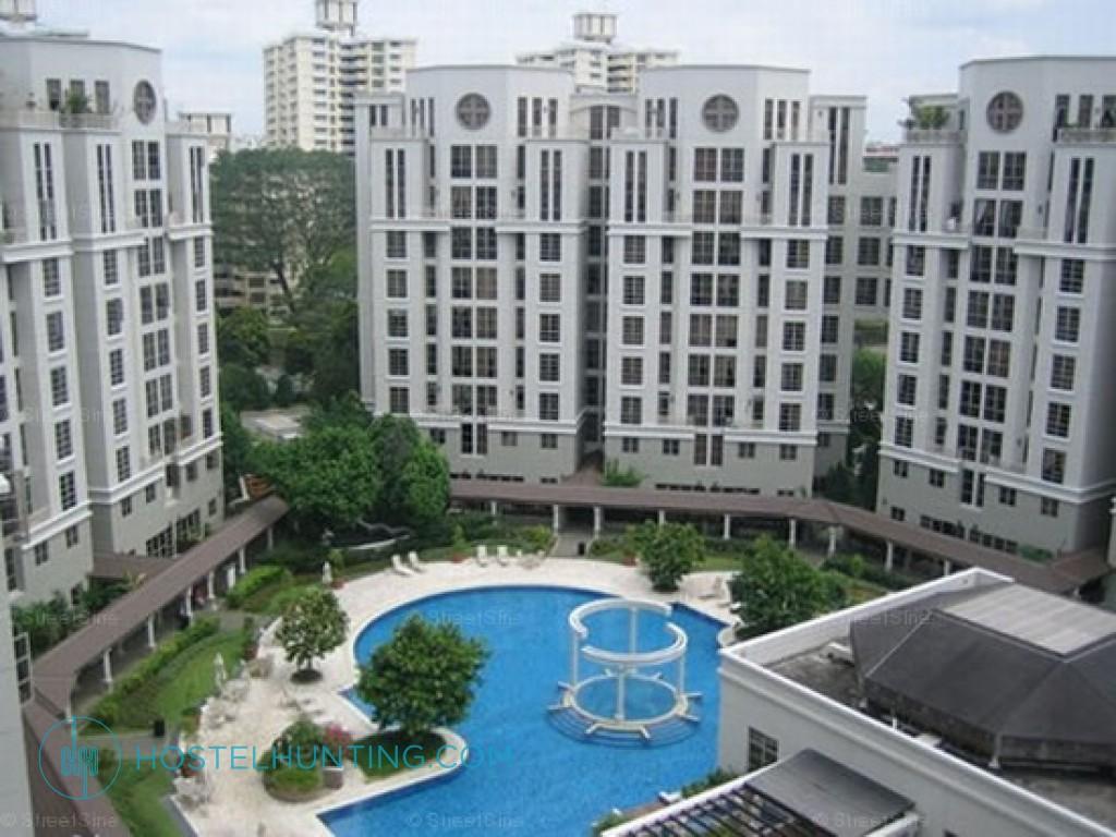 Jurong hostel check out jurong hostel cntravel Master bedroom for rent in jurong west