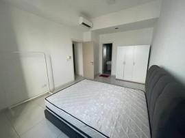 Icon City @ Petaling Jaya Middle Room