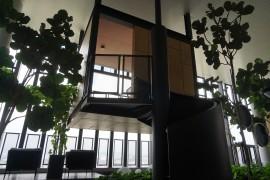 The Rainz Residence MASTER ROOM