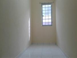 Unit 43 Small Room