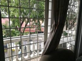 Pangsapuri Subang Jaya Small Room