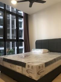 H20 Residence Master Room