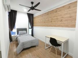 Vivo Residence Small Room