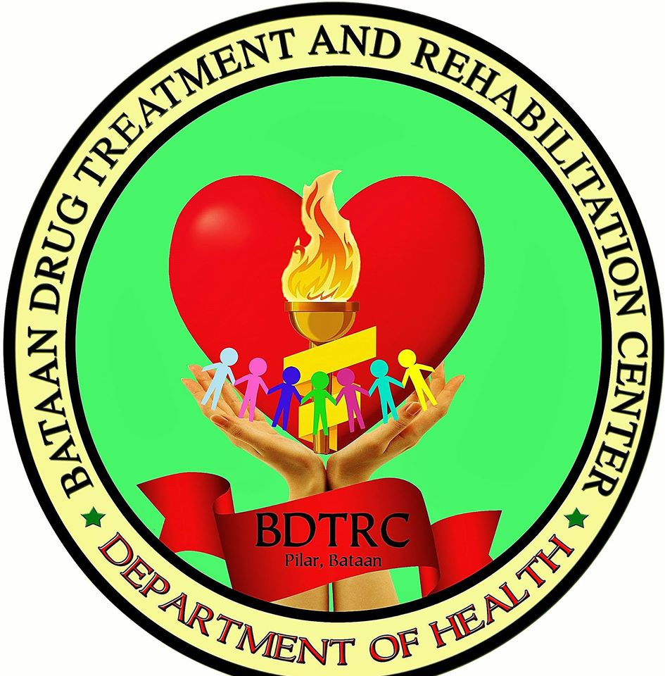TREATMENT AND REHABILITATION CENTER-BATAAN