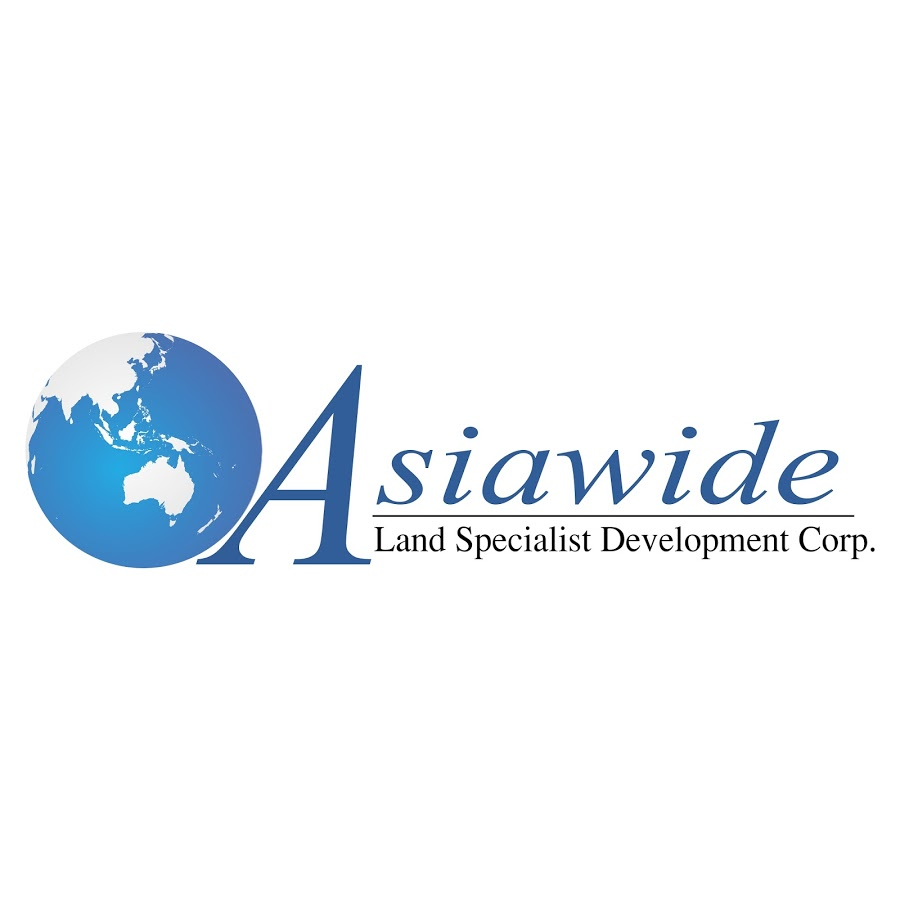 Asiawide Land Specialist Development Corporation