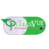 CV Clearvue Pharma Inc