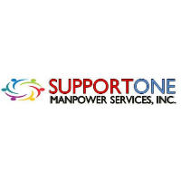 Supportone Manpower Services Inc.