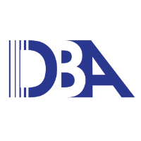 DBA Global Shared Services Inc.