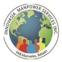 INNOVASIA MANPOWER SERVICES, INC.