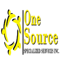 One Source Specialized Services Inc