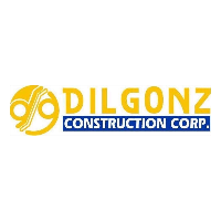 DILGONZ CONSTRUCTION CORP.