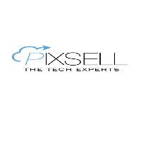 PIXSELL CREATIVES INC.