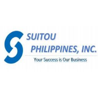 SUITOU PHILS. INC.