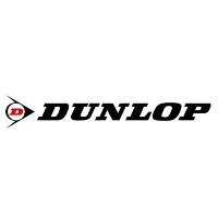 Dunlop International (Philippines), Inc.