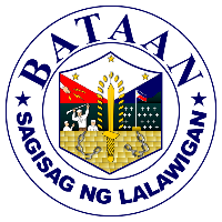 Provincial Government Of Bataan