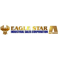 Eagle Star Industrial Sales Corp