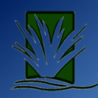 CLEANGREEN ENERGY CORPORATION