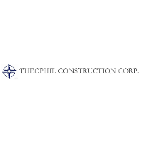 TheCphil Construction Corp.