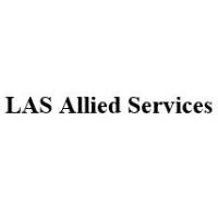 LAS Allied Services