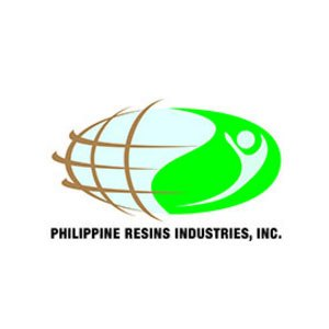 Philippine Resins Industries, Inc.